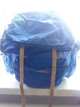 Рюкзак, фото №3