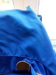 Рюкзак, фото №7