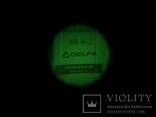 Прибор ночного видения Yukon 3*42 WP+крепление для экшн-камер\фото\видео, фото №11
