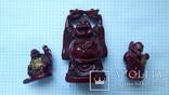 Три фигурки, фото №2