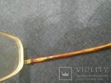 Винтажные очки, фото №2