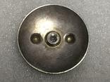 Орден Знак Почета Мондвор (11 820), фото №9