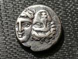 Истрия, серебро, фото №6