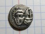 Истрия, серебро, фото №9