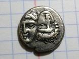 Истрия, серебро, фото №10
