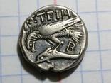 Истрия, серебро, фото №11