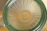 Пивной бокал Пивная кружка, фото №8