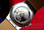 Bering 13641-505. Механика с АПЗ. Лимитка - 500 штук., фото №9