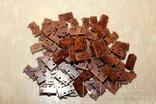 МП11 (микропереключатели - 83 шт.), Лот №190077, фото №3