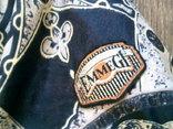 Emmegi - фирменная спорт куртка, фото №6