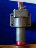 Микродвигатель МК-17 для авиамодели, фото №6