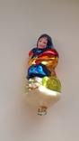 Елочная игрушка, фото №3