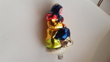 Елочная игрушка, фото №5