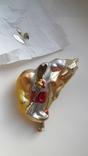 Елочная игрушка, фото №2