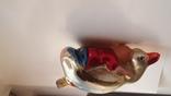 Елочная игрушка, фото №13