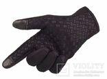 "Перчатки для поиска с технологией ""touch screen"", фото №3"