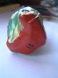 Елочная игрушка Сеньор Помидор, фото №8