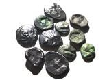 Монеты Боспорского Царства, фото №2