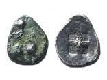 Монеты Боспорского Царства, фото №13