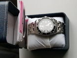 Часы Royal London документы и коробок, фото №12