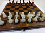 Шахматы периода СССР 60-х годов, фото №11