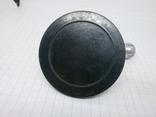 Настольный сувенир Космос. 1957 запуск первого иск спутника Земли Спутник-1, фото №10