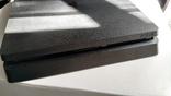 Продам Sony PlayStation 4 Slim 1000GB, фото №2