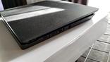 Продам Sony PlayStation 4 Slim 1000GB, фото №4