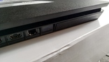 Продам Sony PlayStation 4 Slim 1000GB, фото №5