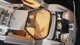 Машина Bugatti 1991. Италия, фото №8