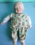 Кукла.Yolanda Bella, фото №3