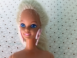 Лялька БарбI mattel, фото №6