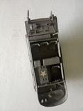 Модель M29C Water Wiesel 1/72, фото №8