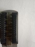 Модель M29C Water Wiesel 1/72, фото №10