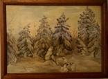 Зима., фото №3