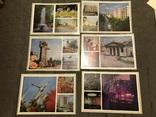Набор открыток « Ровно», фото №4