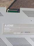 Atari 65xe, Atari xc12., фото №4