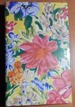 Альбом для бон (открыток), фото №2