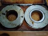 Магнитная проволка  3 комплекта, фото №2