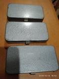 Магнитная проволка  3 комплекта, фото №4