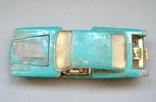 Маserati 3500-G.Т. сделано в СССР, фото №3