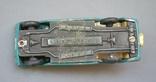 Маserati 3500-G.Т. сделано в СССР, фото №10