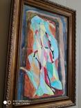 Абстракция..В.Павлов., фото №7
