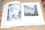 Виды  Кастельфранко Венето - вчера и сегодня, фото №5