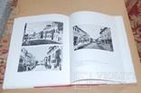 Виды  Кастельфранко Венето - вчера и сегодня, фото №6