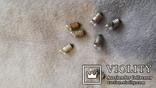 Лампочки маленькие  3,5 v, фото №6