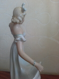 Танцовщица Schaubach Kunst Германия, фото №6