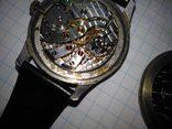 Часы IWC оригинал. Швейцария., фото №6