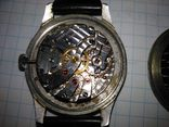 Часы IWC оригинал. Швейцария., фото №8