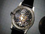Часы IWC оригинал. Швейцария., фото №9